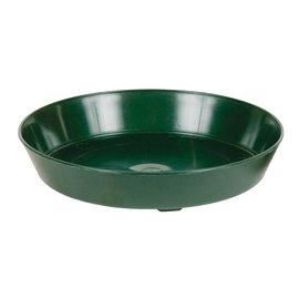Gro Pro Premium Green Saucer, 6