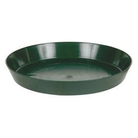 Gro Pro Premium Green Saucer, 10