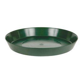 Gro Pro Premium Green Saucer, 14