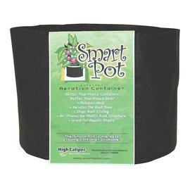 Smart Pot Smart Pot 45 27
