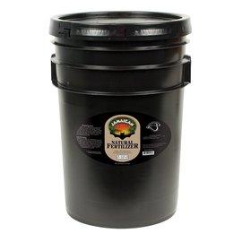 Sunleaves Sunleaves Jamaican Natural Fertilizer 0-10-0, 40 lb