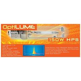 OptiLUME HPS 150W U Lamp T46