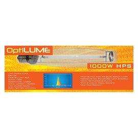OptiLUME OptiLUME HPS, 1000W, U Lamp ET25