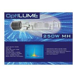 OptiLUME MH, 250W, U Lamp ED28