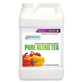 Botanicare Botanicare Pure Blend Tea gal