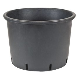 Premium Nursery Pot, 10 gal