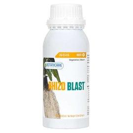 Botanicare Botanicare Rhizo Blast, 500 mL