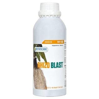 Botanicare Botanicare Rhizo Blast, 1000 mL