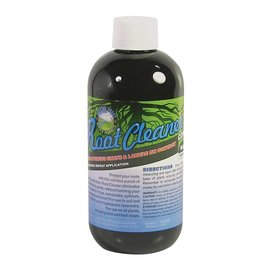 Central Coast Garden Products Root Cleaner, 8 oz