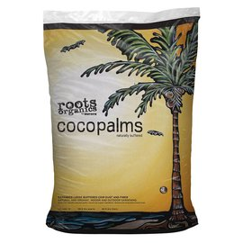 Aurora Innovations Roots Organics Cocopalms, 1.5 cu ft