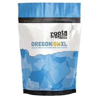 Aurora Innovations Roots Organics Oregonism XL, 2 oz