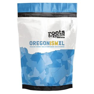 Aurora Innovations Roots Organics Oregonism XL 8 oz