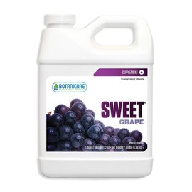Botanicare Botanicare Sweet Grape, qt