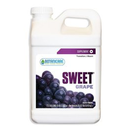 Botanicare Botanicare Sweet Grape, 2.5 gal