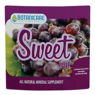 Botanicare Botanicare Sweet Grape, 2.5 gal