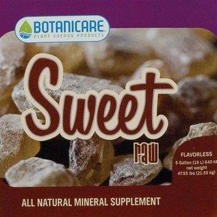 Botanicare Botanicare Sweet Raw, 5 gal