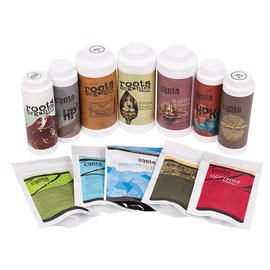 Aurora Innovations Roots Organics Player Pack