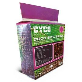 CYCO Cyco Coco Bitz Brick, 5 kg