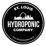 St. Louis Hydroponic Company is the city's premier hydroponic and indoor garden retail store