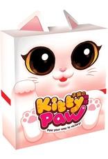 Renegade Kitty Paw