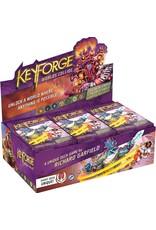 Fantasy Flight Games KeyForge: Worlds Collide - Archon display