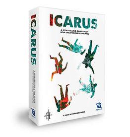 Renegade Icarus