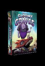 Renegade Gloomy Graves