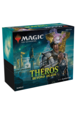 Wizards of the Coast Theros Beyond Death Bundle