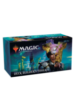 Wizards of the Coast Theros Beyond Death Deck Builder's Toolkit