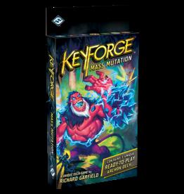 Fantasy Flight Games PREORDER KeyForge: Mass Mutation Deck