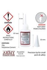 Army Painter Plastic Glue Single
