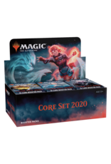 Wizards of the Coast Core Set 2020 Booster Box