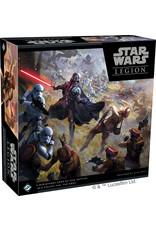Fantasy Flight Games Star Wars: Legion - Core Set