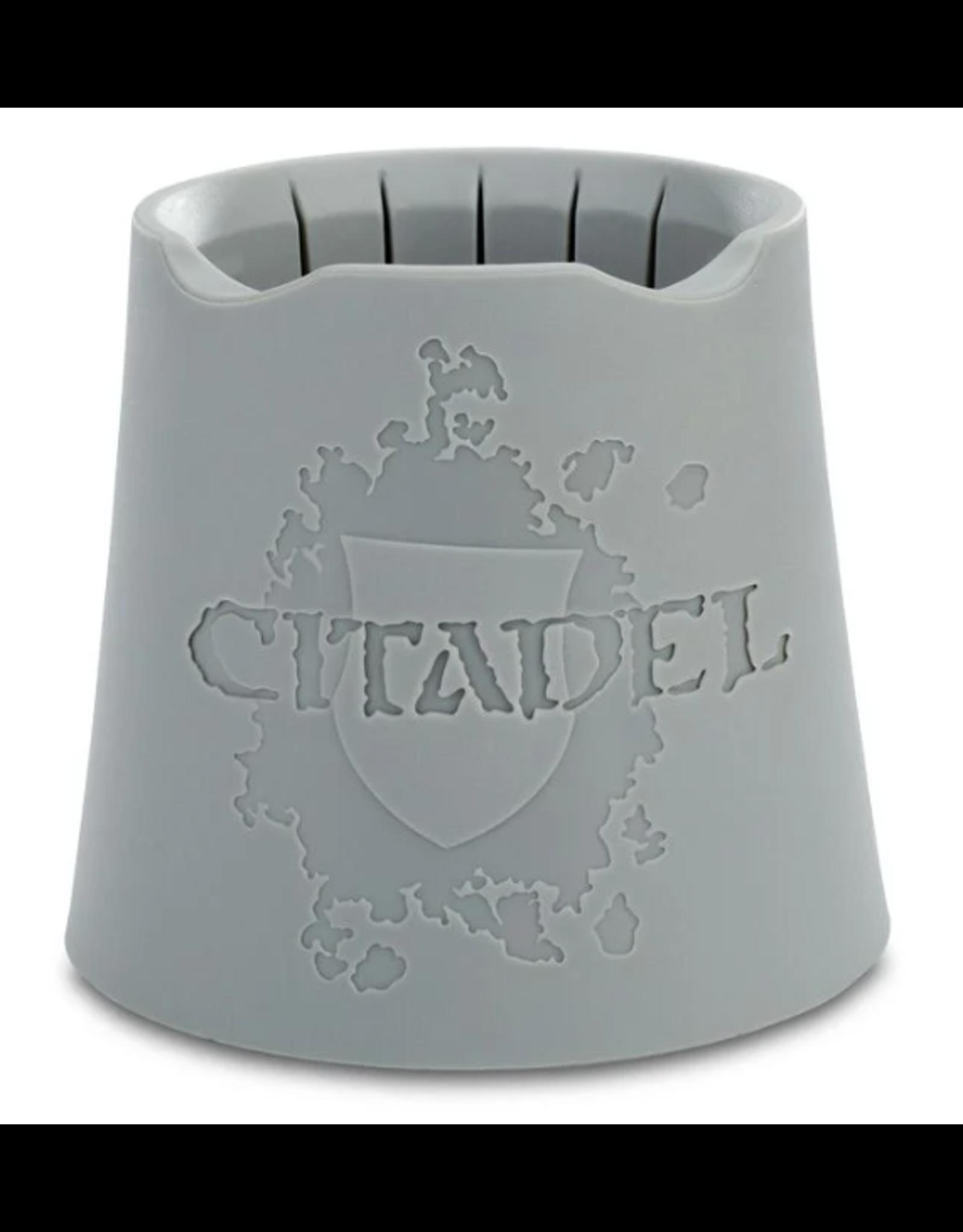 Games Workshop Citadel Water Pot (2018)