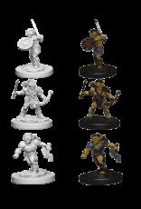 Wizkids Goblins: D&D Nolzurs Marvelous Unpainted Minis