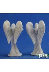 Reaper Bones: Angel of Sorrow (2)
