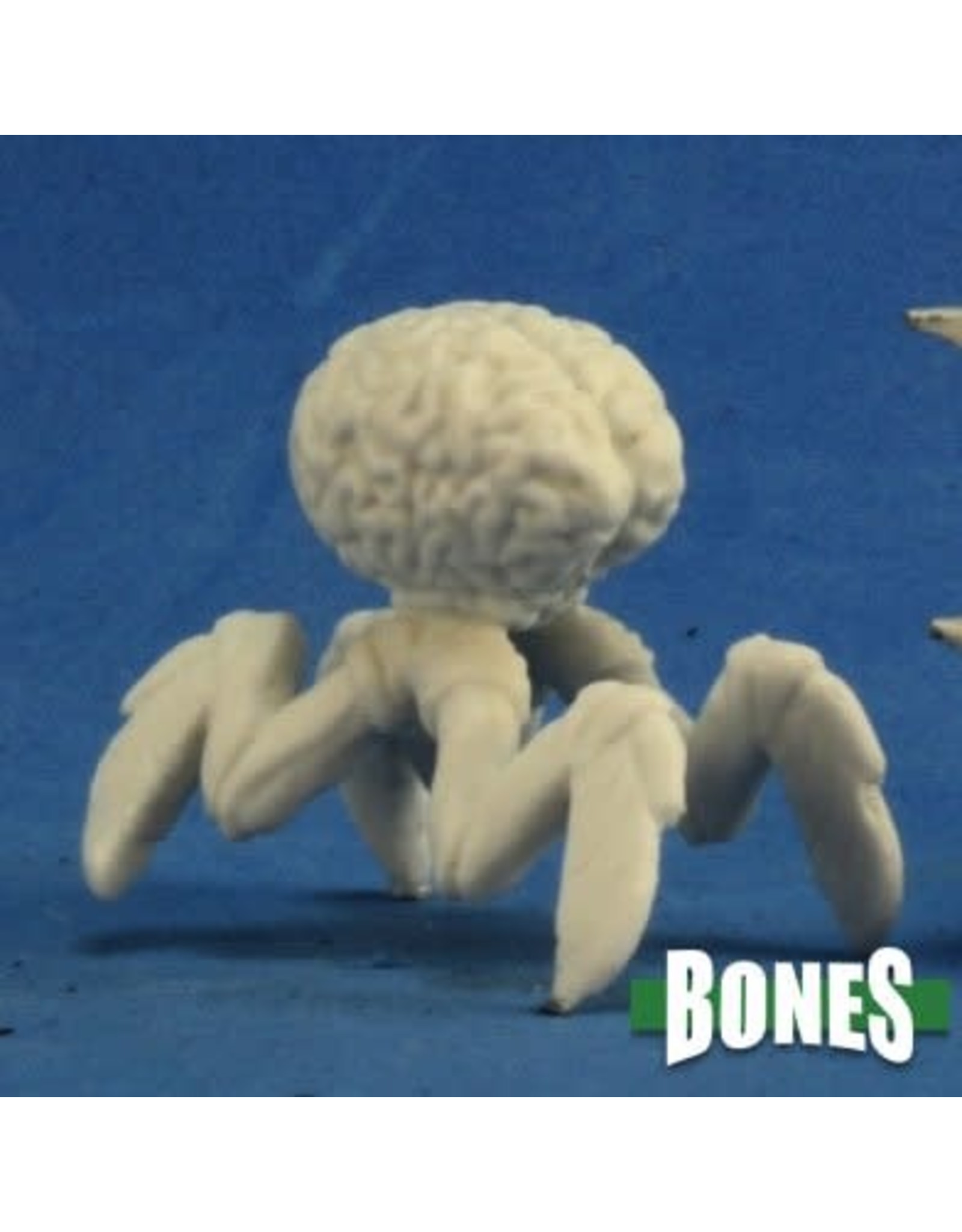 Reaper Bones: Mind Eater
