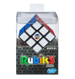 Winning Move Games Rubik's Cube 3x3