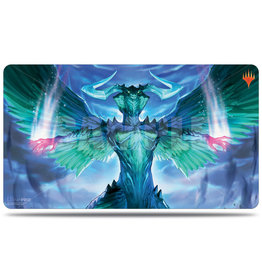 Ultra Pro War of the Spark Alternate Art Playmat - Ugin