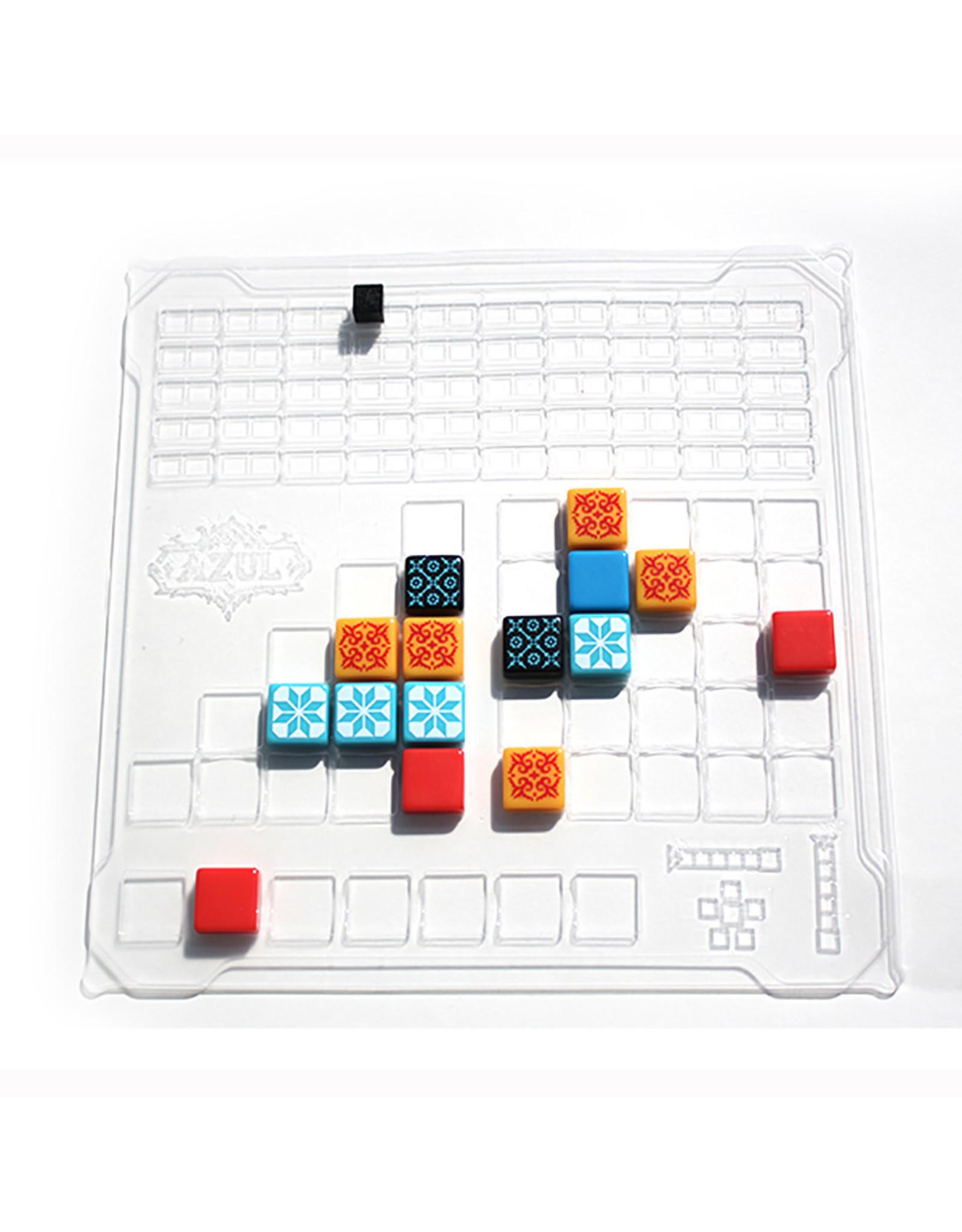 Next Move Games Azul: Crystal Mosaic expansion