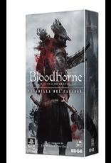 Cool Mini or Not Bloodborne: The Hunter's Nightmare