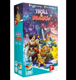 iello Troll and Dragon