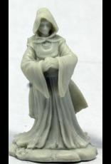 Reaper Aglanda Herald of Razmir, Bones: PF