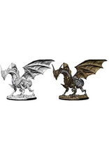 Wizkids W9 Clockwork Dragon: PF Deep Cuts