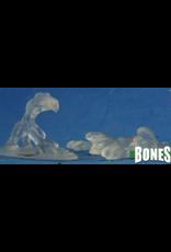 Reaper Bones: Translucent Slimes (2)