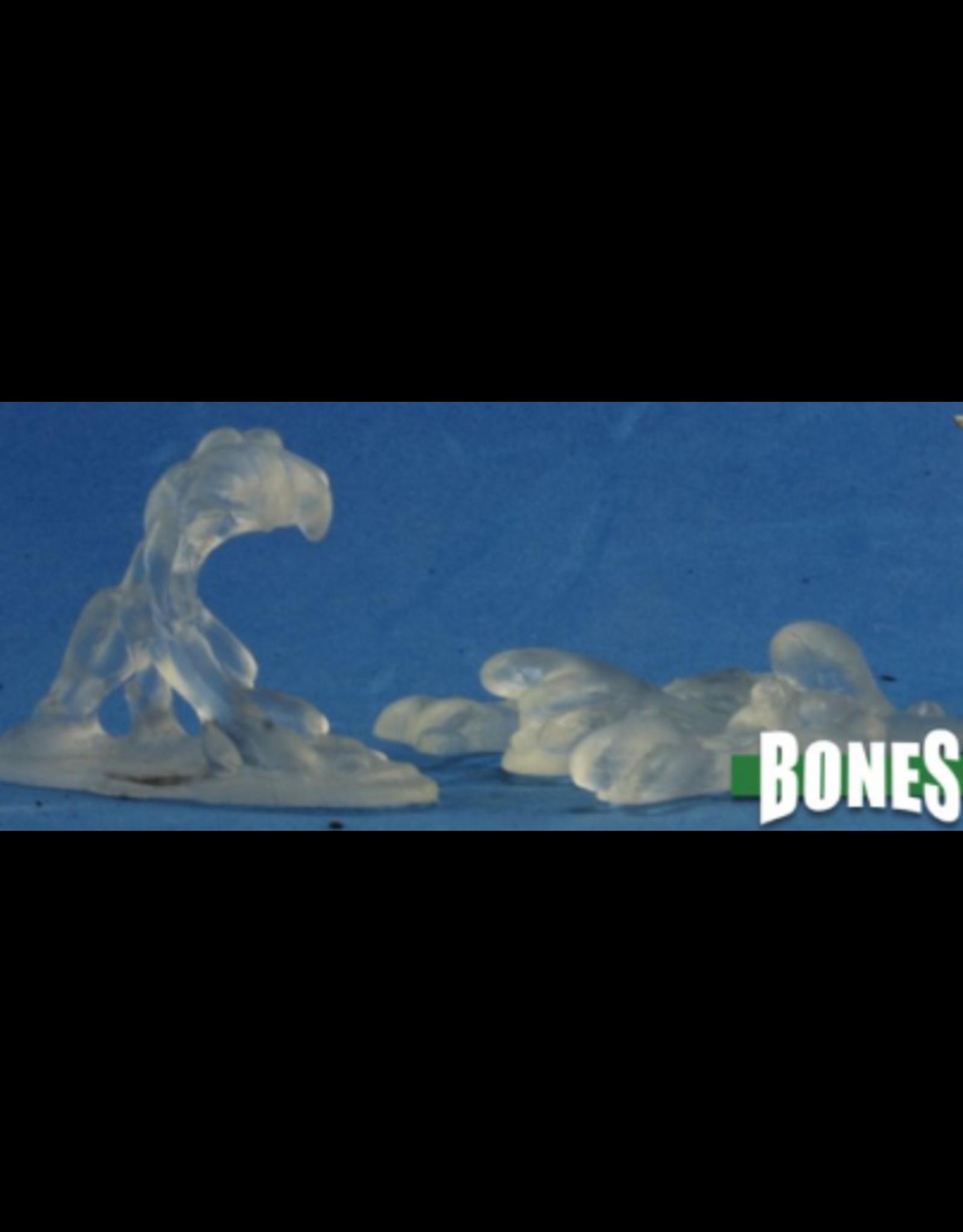 Reaper Bones: Translcent Slimes (2)
