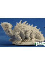 Reaper Bones: Basilisk