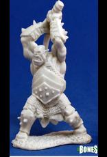 Reaper Bones: Orc Berserker (Two Handed Sword)