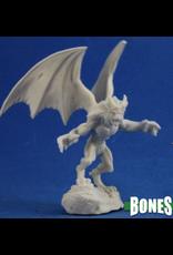 Reaper Dark Heaven Bones: Nabassu Bat Demon