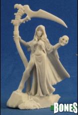 Reaper Bones: Necromancer